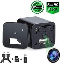 Best usb hidden camera charger Reviews