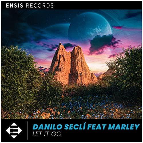 Danilo Seclì & Marley