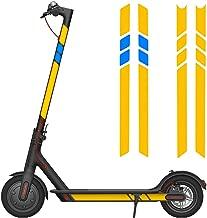 Explopur Accessoire de Remplacement pour Scooter de Couverture de Trou pour Scooter /électrique Xiaomi Mijia M365
