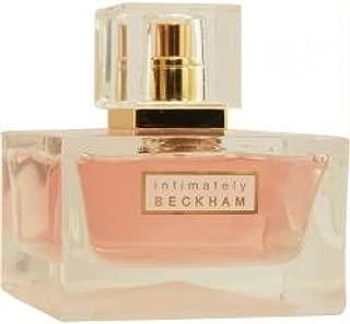 victoria beckham signature body lotion