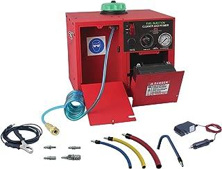 Best bg diesel fuel system cleaner Reviews