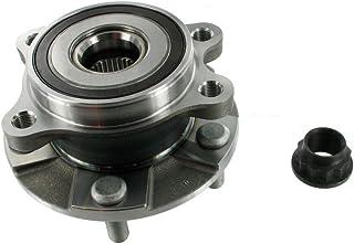 SKF VKBA 6875 Kit de roulement de roue Auto et Moto