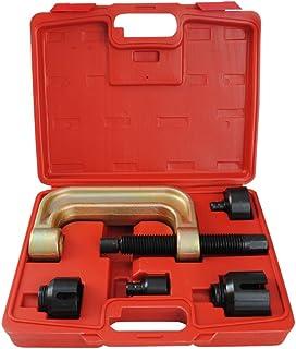 CCLIFE Juego de herramientas de articulación esf&