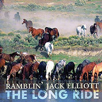 The Long Ride