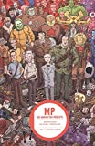 The Manhattan projects, Tome 1 - Pseudo-science