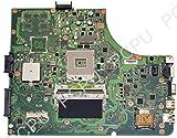 Asus K53E K53SD Intel Laptop Motherboard s989 60-N3CMB1300-D01