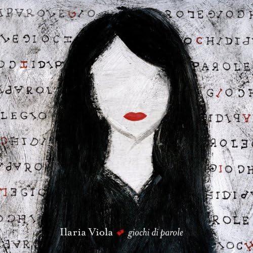 Ilaria Viola
