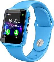 Valentine's Day Hot Sale Best Gift!!! Fenebort G10A Kid Smart Watch GPS Tracker IP67 Waterproof Fitness Watch