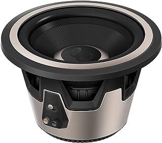 "$80 » Infinity Kappa 800W 8"" 800 Watt Car Audio Subwoofer (Renewed)"