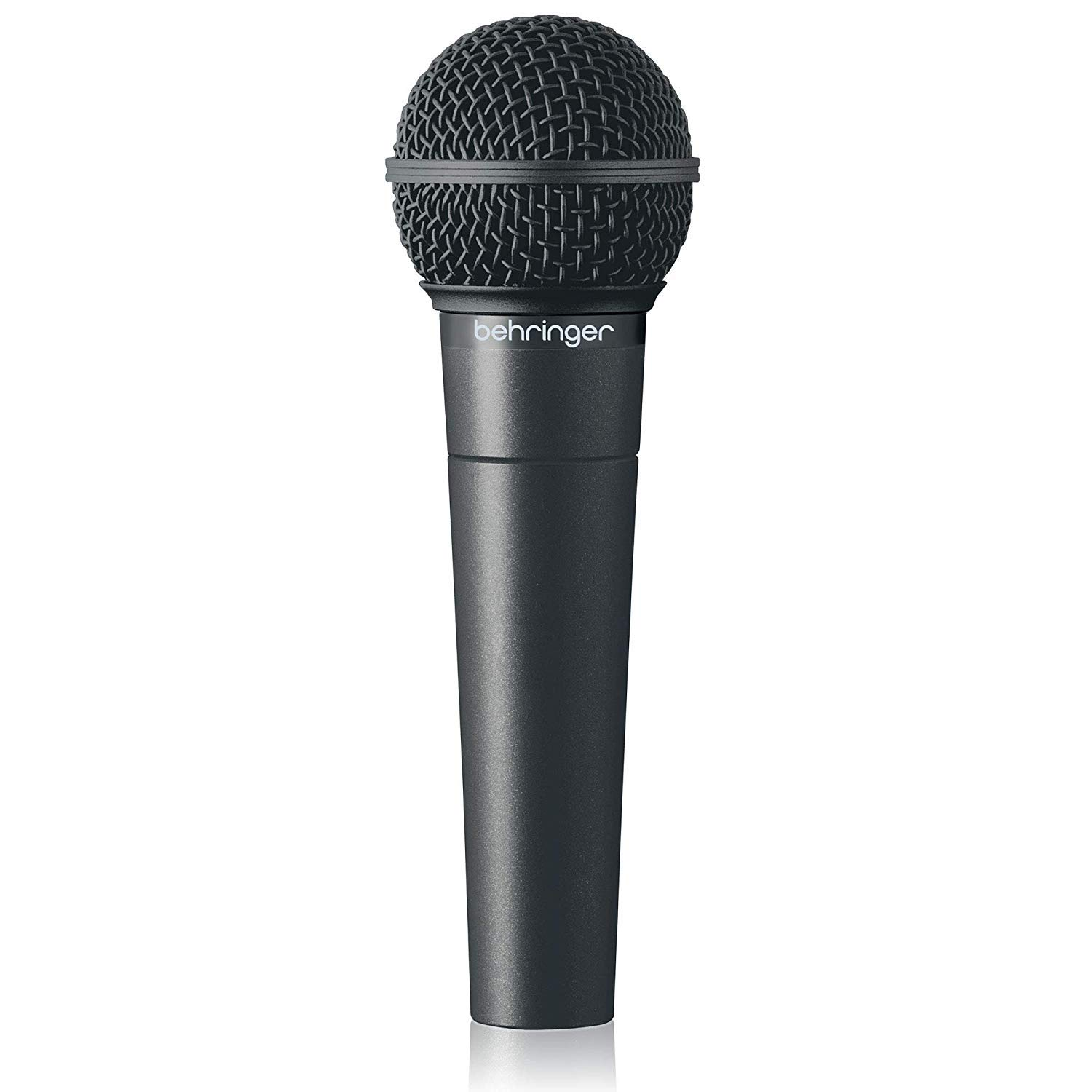 Behringer Ultravoice Dynamic Microphone Cardioid