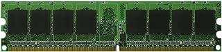 1GB RAM Memory Upgrade Dell OptiPlex GX280 Mini Tower