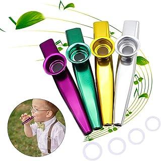 Filtro aria cilindrico di forma sostituisce il nucleo di filettatura compatibile per A2004 A2054 A2204 A2656 WD2.250 WD3.200 WD3.300 Elemento filtrante per aspirapolvere bagnato//secco