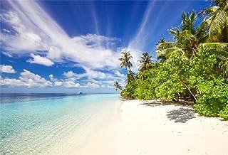 Amazon.es: Fondos De Playas