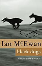 Best black dogs novel Reviews