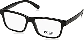 Polo Men's PH2176 Eyeglasses