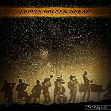 People Golden Dream (Remastered)