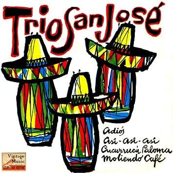 Vintage World No. 145 - EP: Moliendo Café