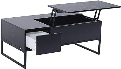 lift top desk