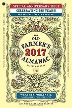 online almanac 2017