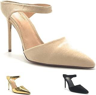 Best vigo fiore heels Reviews