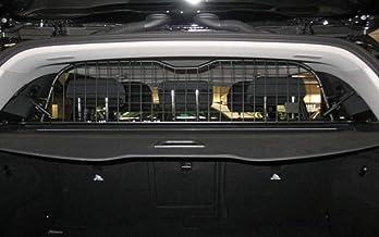 Autoplane ATMI L SUV atmungsaktiv kompatibel mit Mercedes GLA-Klasse X156 autoschutz Abdeckung