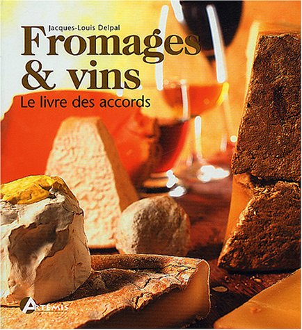 Fromages & Vins