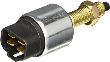 Standard Motor Products SLS139T Stoplight Switch