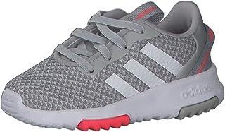 adidas Unisex dziecięce Racer Tr 2.0 I Sneaker