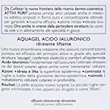 Zoom IMG-2 collistar aquagel acido ialuronico idratante