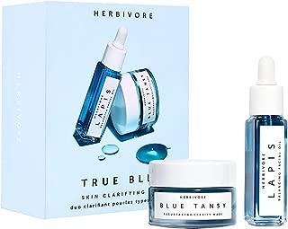 Best herbivore skin products Reviews