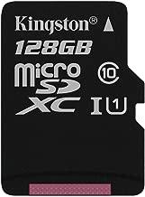 128gb Micro Sd Canada