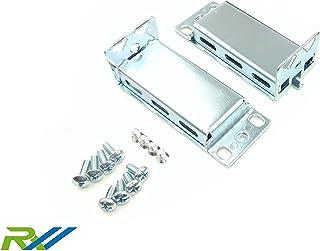 Cisco RCKMNT-19-CMPCT= Rack Mounting Kit (Renewed)