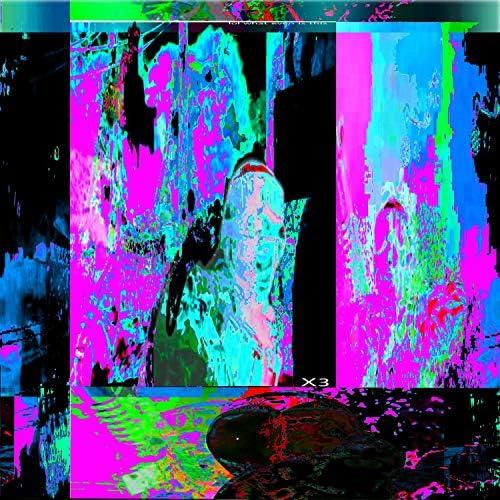 Yk Digi Demon feat. Shyburial & Vxnyxblx