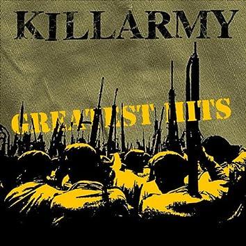 Killarmy's Greatest Hits