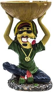 Best jamaican weed man Reviews
