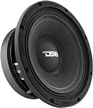 "$69 » Sponsored Ad - DS18 PRO-FU8.4 8"" Mid Range Loudspeaker, 700 Watts Max, 350 RMS, 4 Ohms - Powerful Car Audio Mid High Speak..."