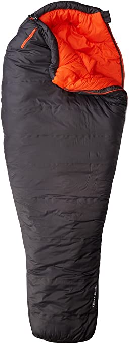 Mountain Hardwear Lamina™ Z Blaze - Regular