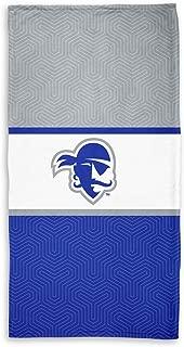 Official NCAA Seton Hall Pirates - Beach Towel
