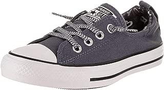 Women's Chuck Taylor All Star Shoreline Slip-On Casual Shoe
