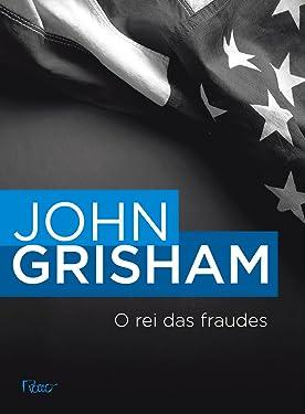 O Rei das Fraudes (Em Portugues do Brasil)