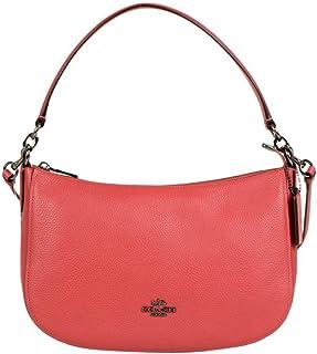 9ab9ef95 Amazon.com: Coach Women's Cross-Body Bags