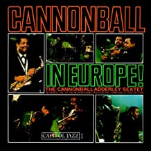 Best cannonball adderley in europe Reviews