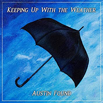 Keeping up With the Weather
