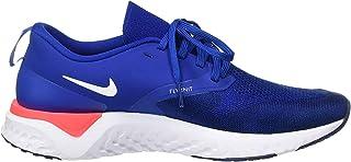 Nike Men's Odyssey React 2 Flyknit
