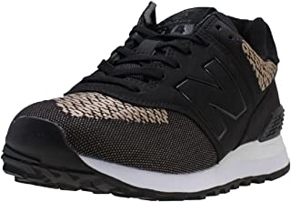 New Balance Tech Raffia FTWR