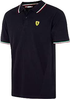 Ferrari. Merchandising oficial. Relojes, calzado, ropa y complementos. 23