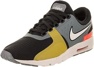 Nike Women's Air Max Zero SI Running Shoe