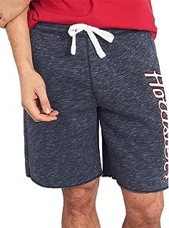 Best hollister sport underwear Reviews