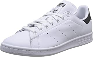 adidas Originals Women's Stan Smith Sneakers Leather