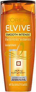 L'Oreal Paris Elvive Smooth Intense Shampoo 200 ML